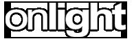 Onlight Ltd | Onlight Lighting Design | Onlight Visualisations